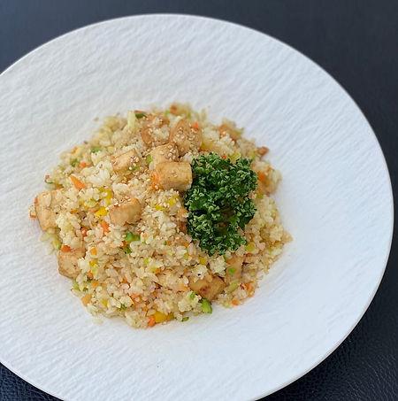 Fried Rice Vegi.jpg