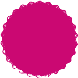 curious_events_pink_roundel.png
