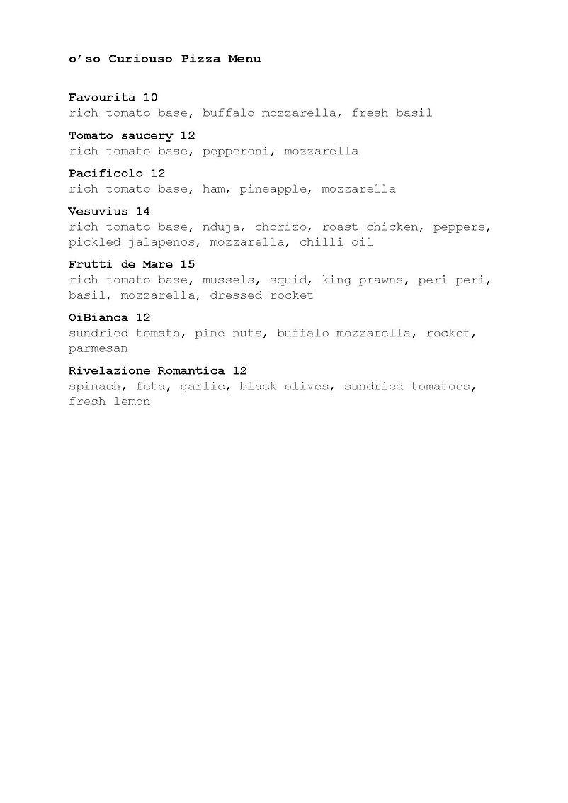 pizza menu new 2021.jpg