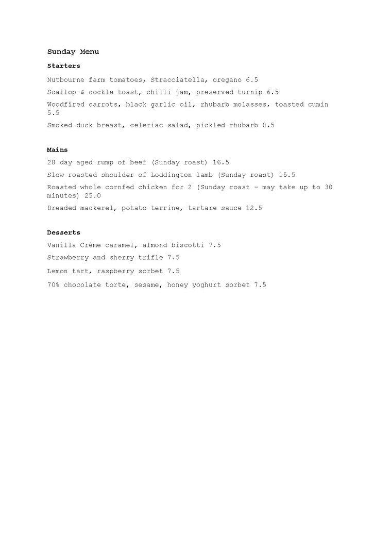 sunday menu new 2021.jpg