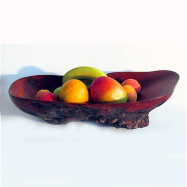 Bowl Fruity