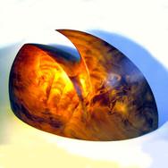 Kauri Moon