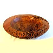 Bowl Kaikaka