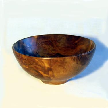 Bowl Kauri