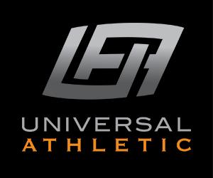 UniversalAthletic_300x250.png