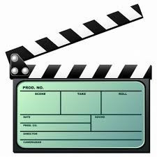 Rule #3 for planning your fundraiser or corporate event: Audiovisual do's and don'ts