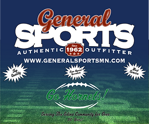 GeneralSports_300x250.png