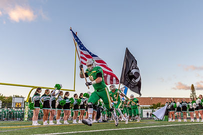 Edina vs Eastview-1849.jpg
