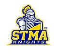 STMAfinal-white-logo-yellow.jpg