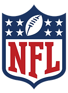 NFL_Shield.png
