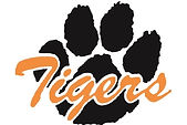 Tiger Paw Sports Logo.jpg