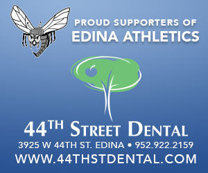 44thStDental_300x250.jpg
