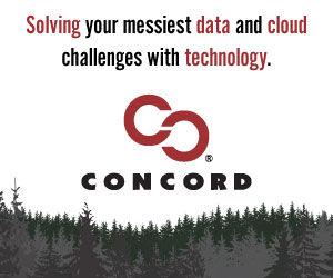 Concord_300x250.jpg