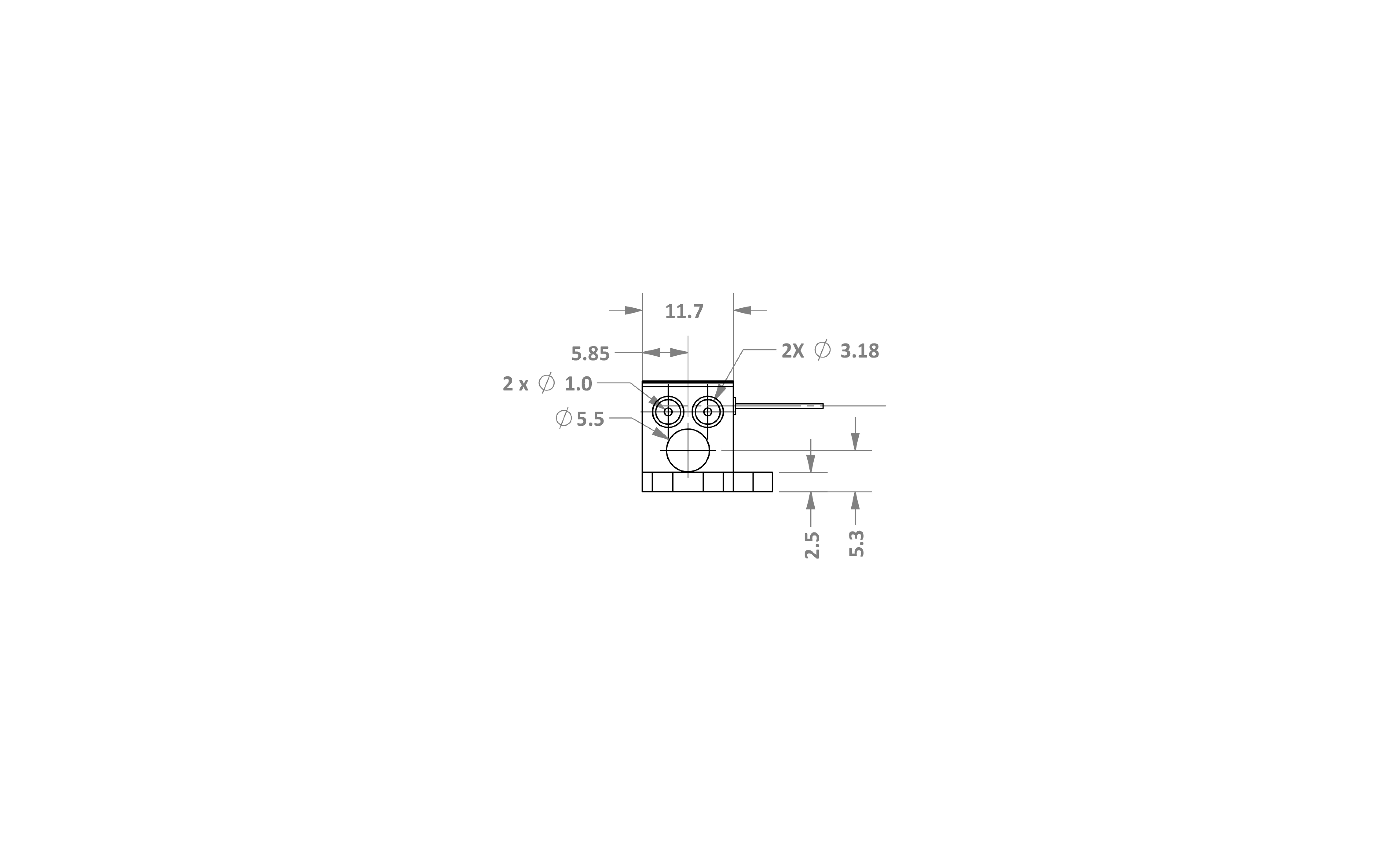 MedPac Drawing5
