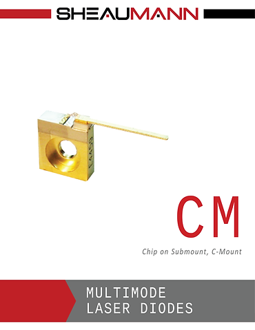 DOC 820019 CM MM_Front Cover.png