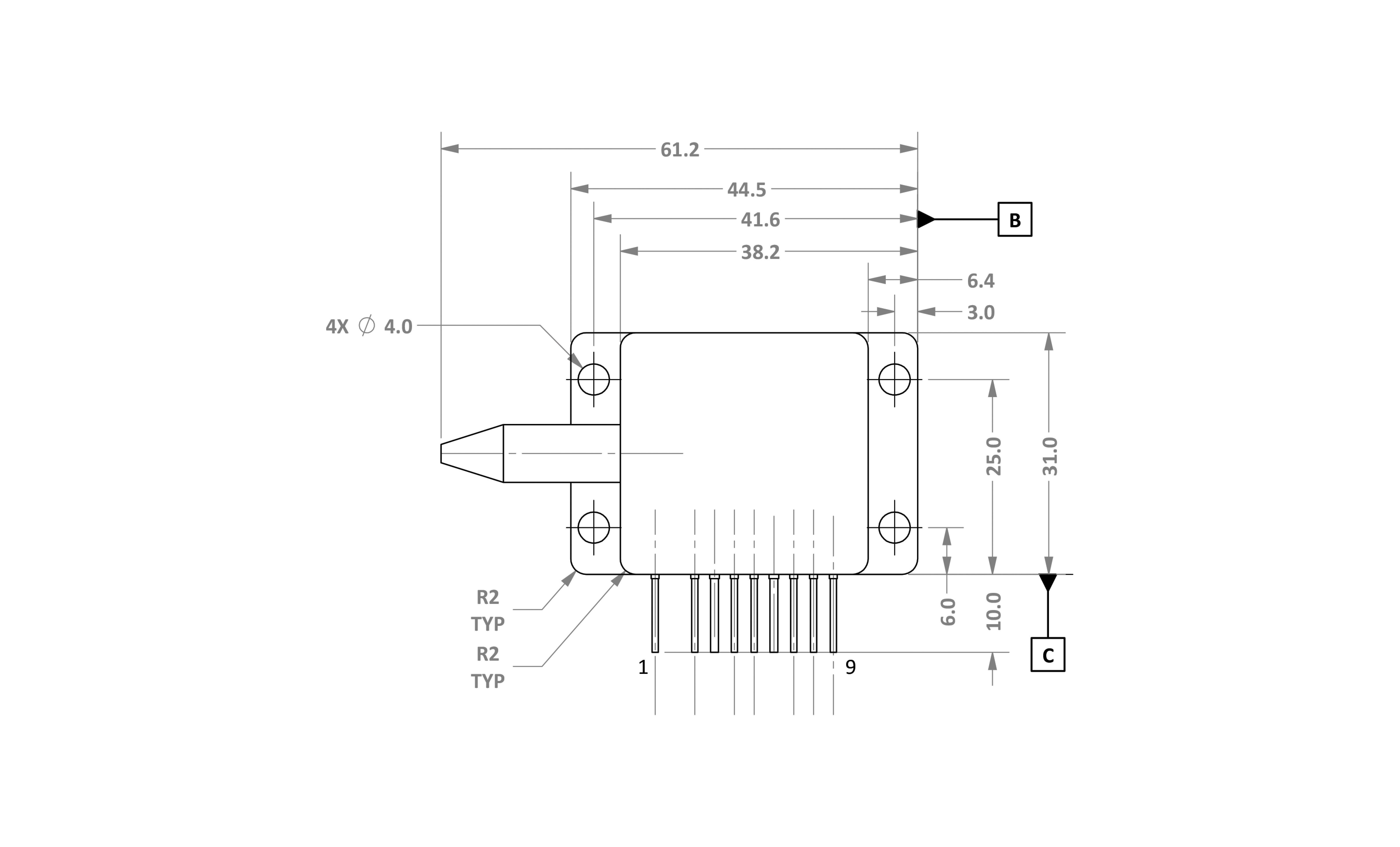 HF Drawing2