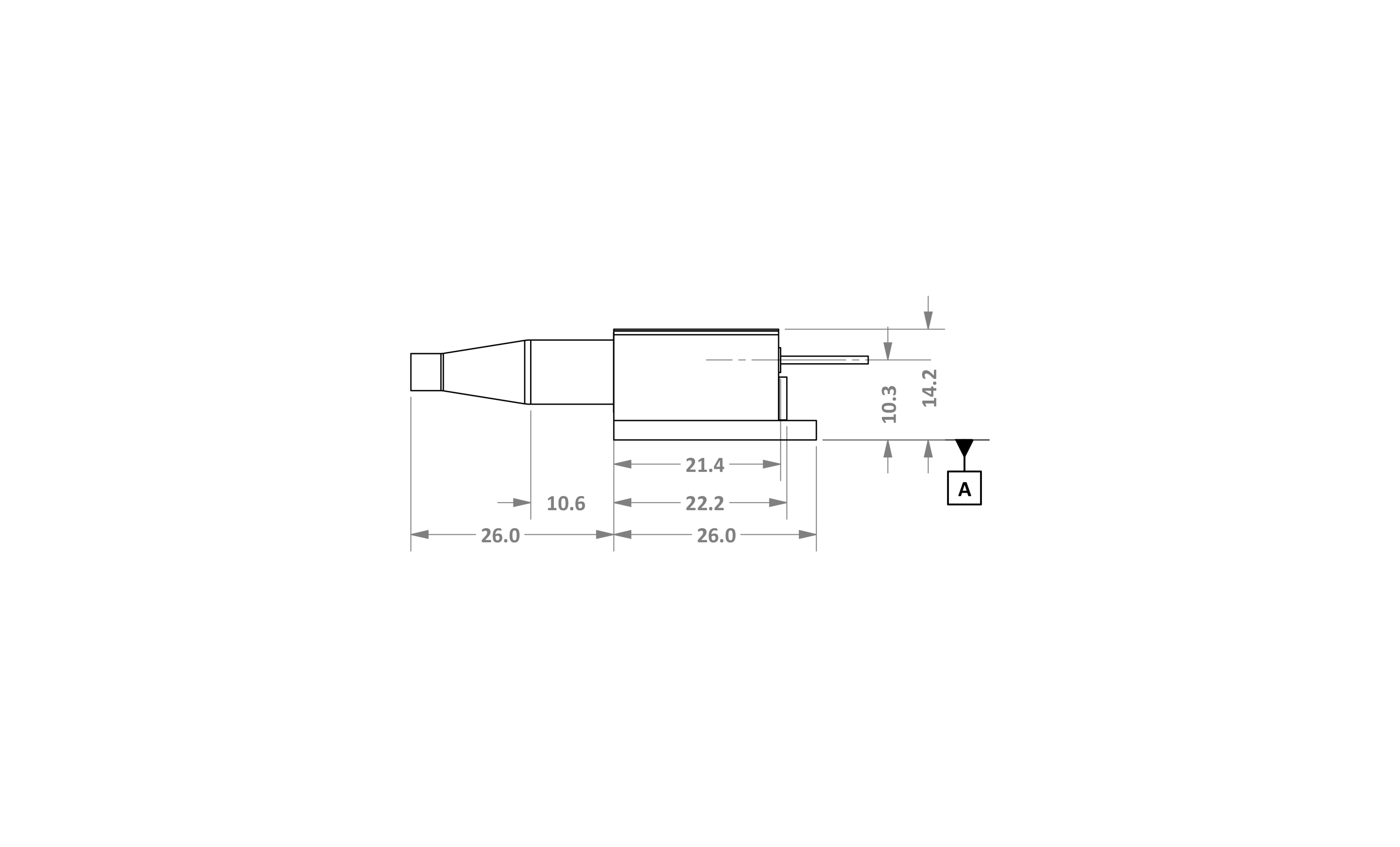 MedPac Drawing2