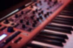 stockvault-the-synthesizer237070.jpg