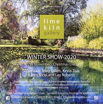 Winter Show Invite 2020.jpeg