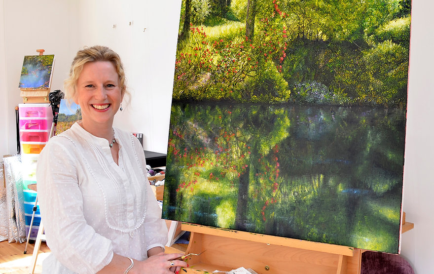 Clare Law in studio 2.jpg