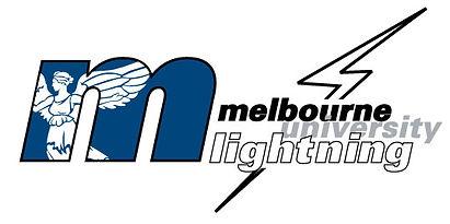 MUL-Logo-w-Lightning-bolt_onlightbg.jpg