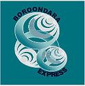EPS file BNA - BOROONDARA EXPRESS..jpg