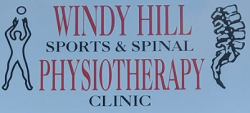 windy hill logo.png
