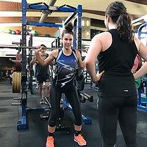 fitness+4.jpg