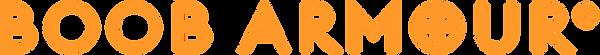 LogoOrangeFatai-01.png
