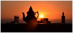 Fouad photography (17).jpg