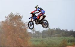 Moto Cross (40)