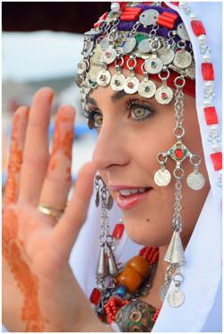 Leila Houssaine (990)