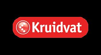 Kruidvat-Logo-1.png