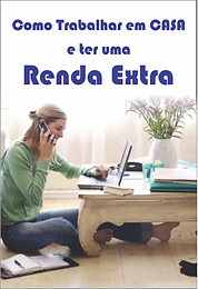 Renda Extra.png
