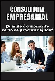 Cópia_de_segurança_de_Consultoria Empres