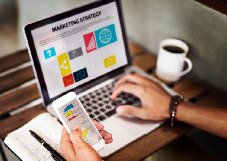 estrategia-de-marketing-conectando-o-con