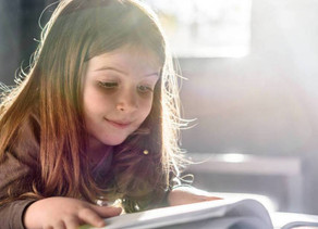 5 benefícios do empreendedorismo para crianças