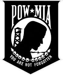 POW-MIA_w.jpg