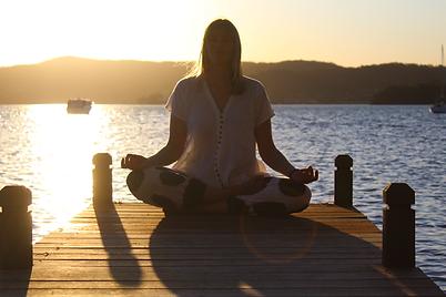 befree-healing-breathwork.png