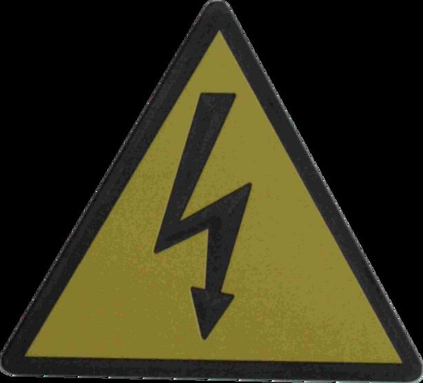 Triangulo Rayo