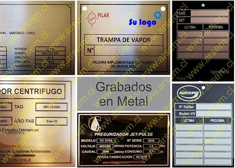 Grabados en metal v2.jpg