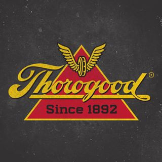 Thorogood.jpg