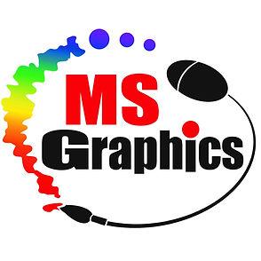 MS Graphics.jpg