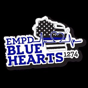 EMPD Logo2.png