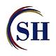 Logo_SonaHardware_300x300_Transparent_BG.png