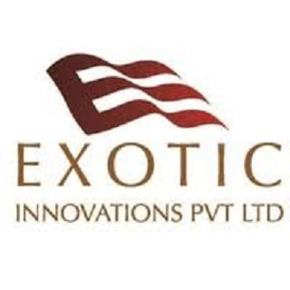 Exotic Innovations