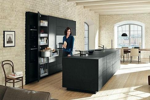 Modular_Kitchen_Residential_600x400.jpg