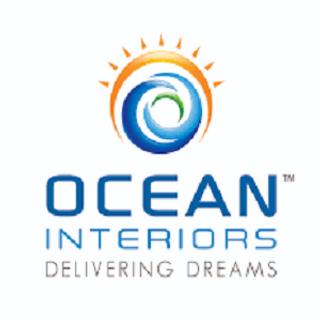 Ocean Lifespaces