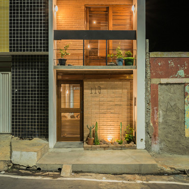 Casa 3x10
