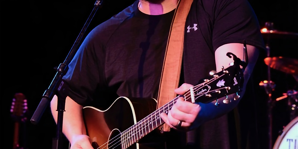 31 SPORTS BAR & GRILLE (solo act)